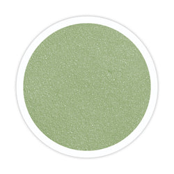 Peridot (Patina) Wedding Sand