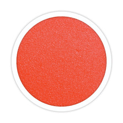 Persimmon Wedding Sand