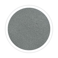Pewter (Charcoal) Wedding Sand