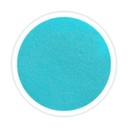 Pool Blue Wedding Sand
