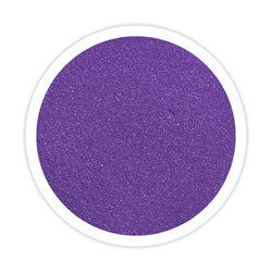 Royal Purple Wedding Sand