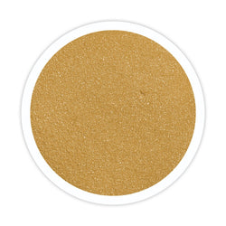 Tan Wedding Sand