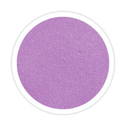Wild Orchid Wedding Sand