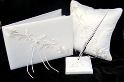 Wedding Accessory Set