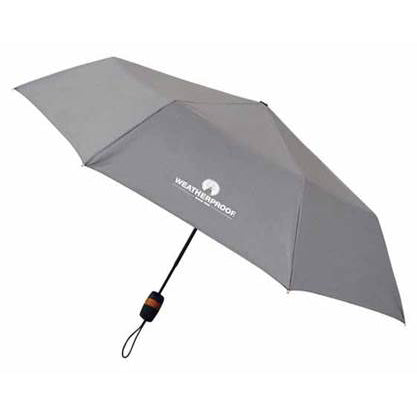 "Umbrella 42"" Auto-Open Mini"
