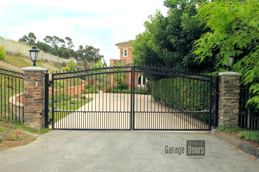 Great Gate Ideas