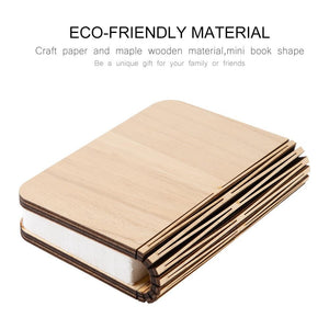 Eco Essential
