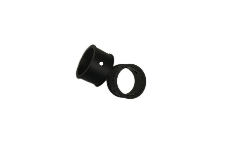 TACTICAL PRECISION MOUNT - LIGHTWEIGHT (TPM-LT) 30MM QUICK DETACH