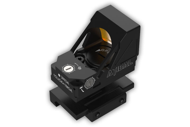 MRD V3 RED DOT SIGHT