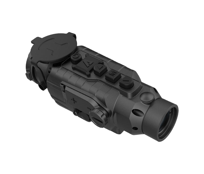 ATIBAL IGNITE 35mm, THERMAL IMAGING OPTIC