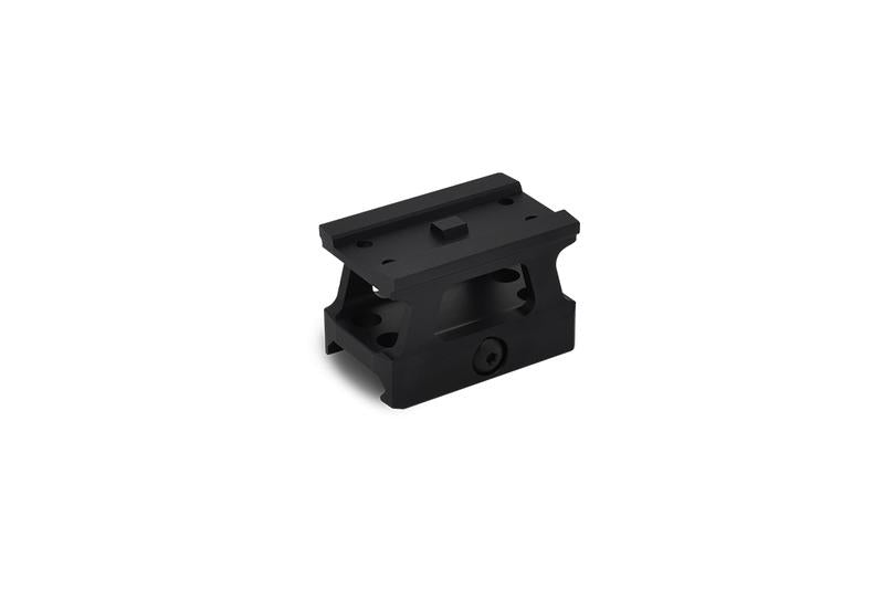STRIIKER Red Dot Absolute Co Witness Mount
