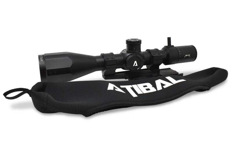 Atibal Rifle-Scope Cover