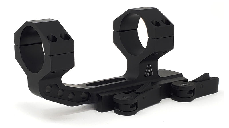 Atibal Sights offers premium quality rifle scopes, binoculars, and red dot sights at mid range prices.  All Atibal Sights rifle scopes, binoculars, and red dots come with a full lifetime warranty so you can buy with peace of mind.