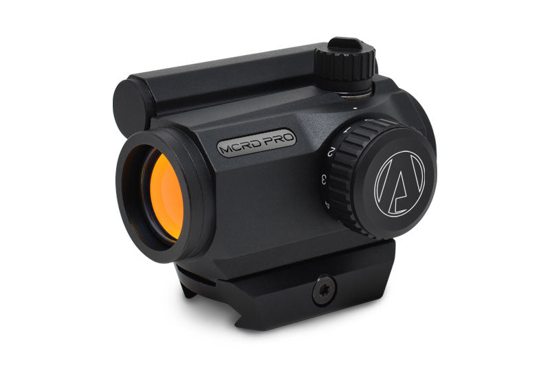 MCRD PRO RED DOT SIGHT