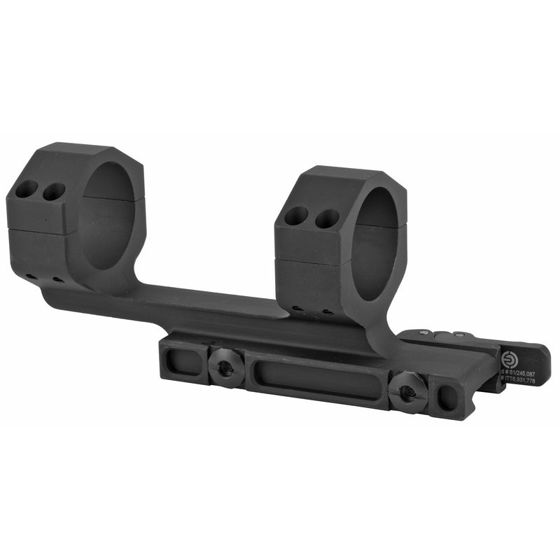 35mm Midwest Industries Scope Mount w/ QD