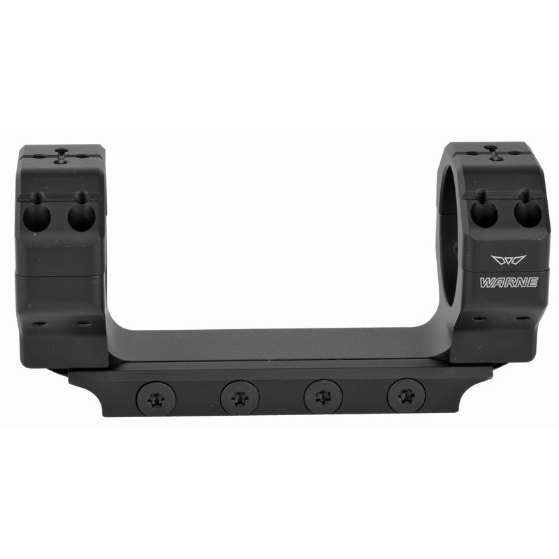 35mm Warne Skyline MSR Scope Mount