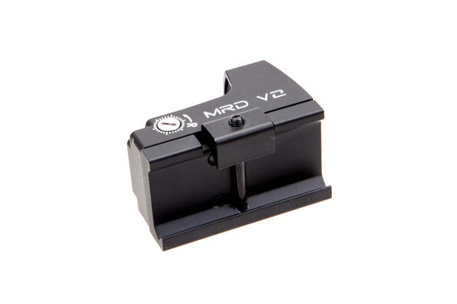 MRD V2 RED DOT SIGHT