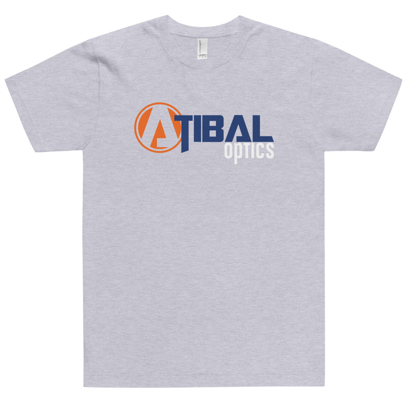 Atibal Optics Logo Shirt