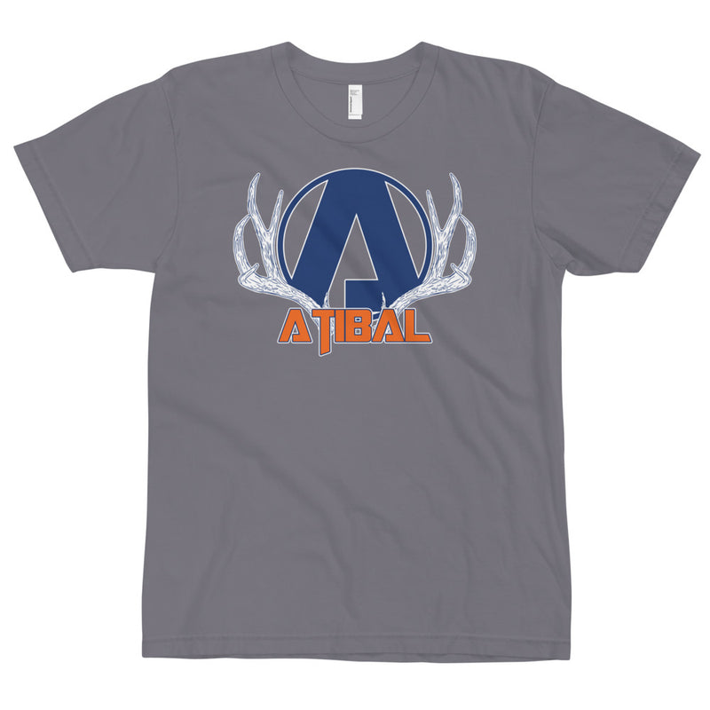 Atibal Buck Hunt T-Shirt