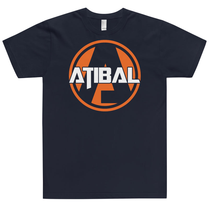 Atibal Shield Logo Shirt