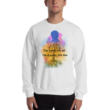 Load image into Gallery viewer, Problem Solved - Unisex Hoodie