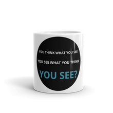 Load image into Gallery viewer, Leyes Mug - ConsoultLife