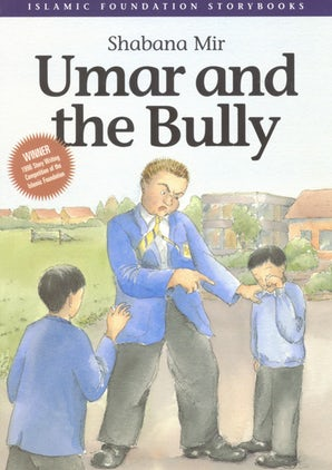 Umar and the Bully