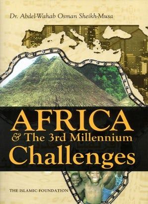 Africa and the Third Millennium Challenges
