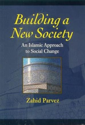 Building a New Society