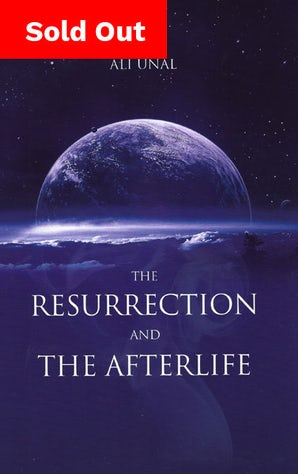 The Resurrection and Afterlife
