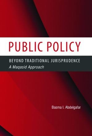 Public Policy Beyond Traditional Jurisprudence