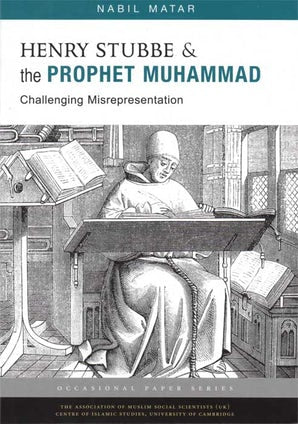 Henry Stubbe and the Prophet Muhammad