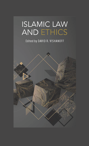Islamic Law and Ethics