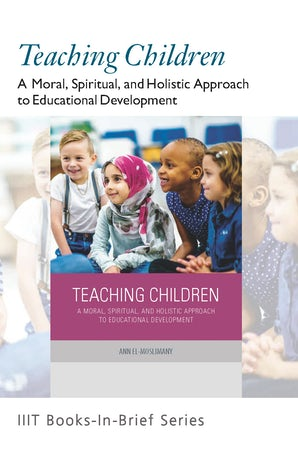 Teaching Children (Book in Brief)