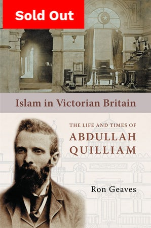 Abdullah Quilliam Selected Writings
