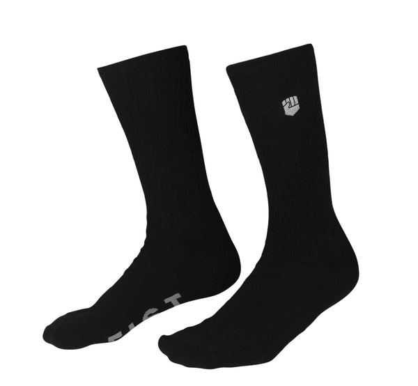 BLACKOUT CREW SOCK