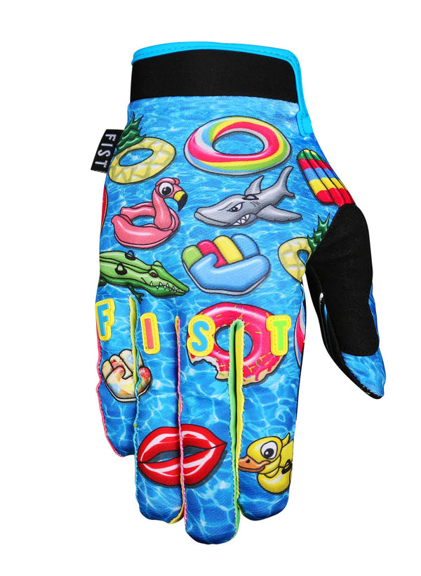 BLOW UP GLOVE YOUTH