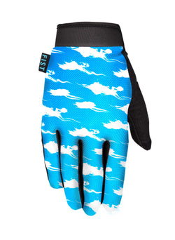 BREEZER - CLOUD GLOVE