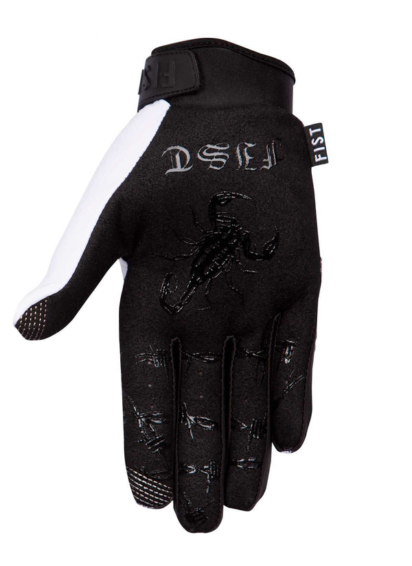 FLASH SHEET GLOVE