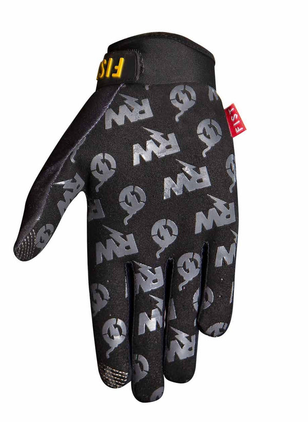 NITRO CIRCUS RWILLY GLOVE