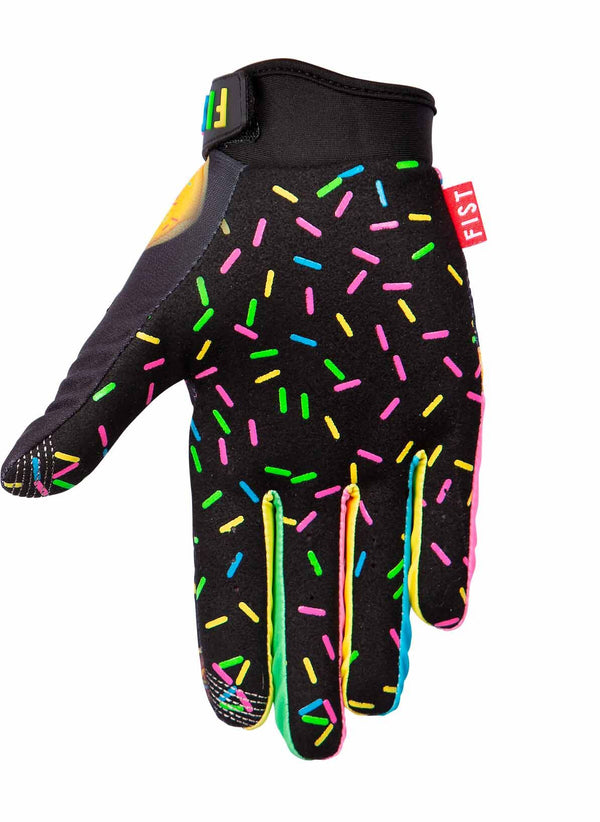 CAROLINE BUCHANAN SPRINKLES 2 GLOVE | YOUTH