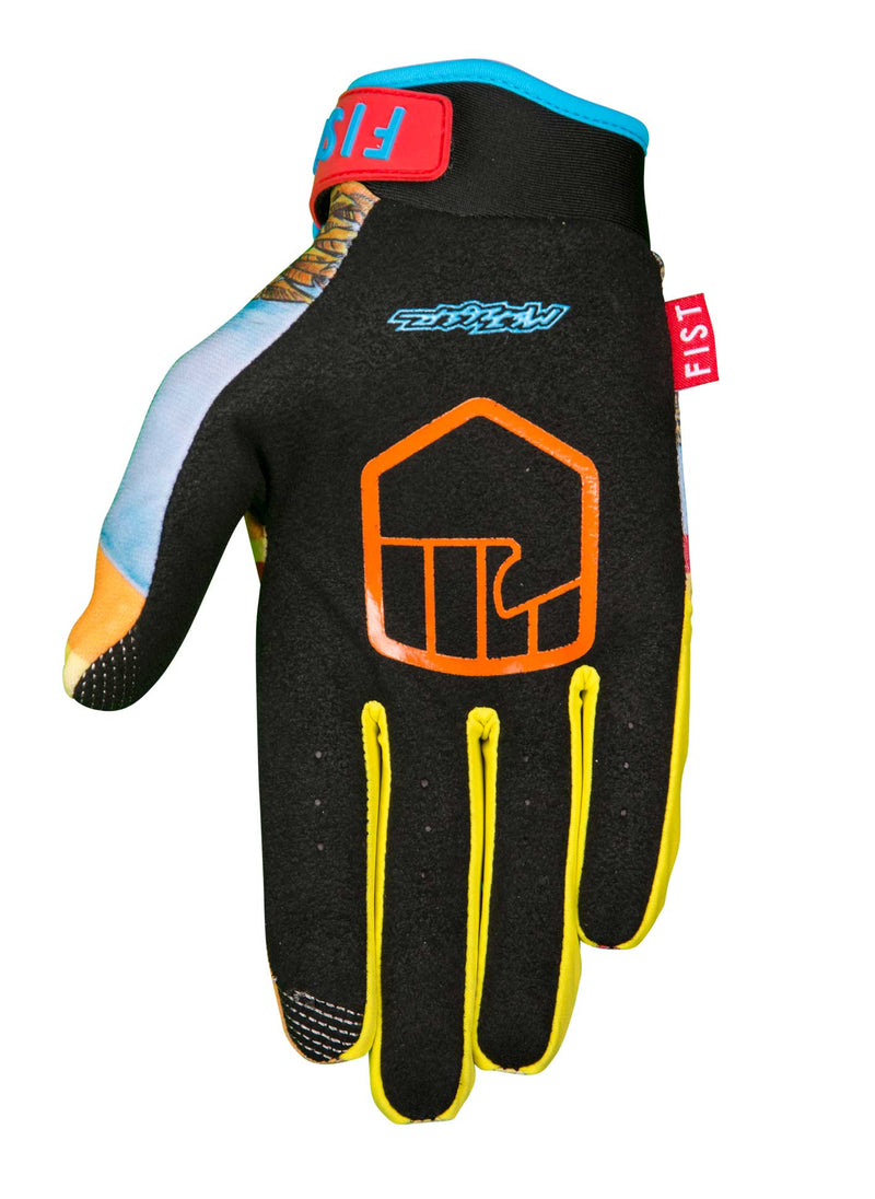 MIKE METZGER - THE GODFATHER GLOVE