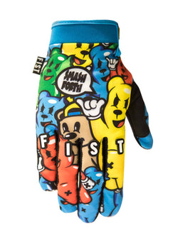 GUMMY WORLD GLOVE