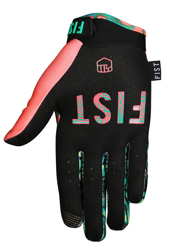 THE PALMS GLOVE
