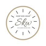 Shop Kids Wear