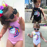 Newborn Baby Girls Swimsuit/Beachwear Collection Sizes 0-3T