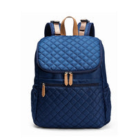 NEW 2020 Fall Arrivals DIAPER BAGS BABY AND MUMMY BAGS