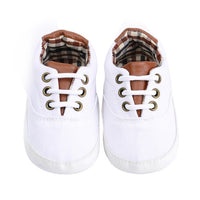 New Boys Fashion Toddlers Infants Shoes Collection