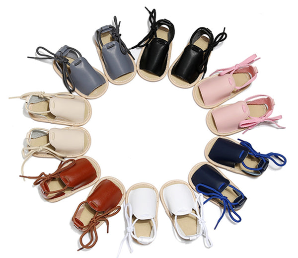 Brand New 2019 Summer Kids Fashion Sandals Shoes Collection