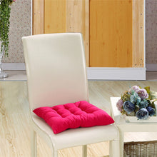 Outdoor Garden Patio Chair Seat Cushion Pads high quality